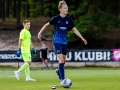 Nõmme Kalju FC - Paide Linnameeskond (17.08.19)-0614