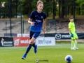 Nõmme Kalju FC - Paide Linnameeskond (17.08.19)-0616