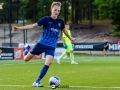 Nõmme Kalju FC - Paide Linnameeskond (17.08.19)-0617