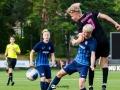 Nõmme Kalju FC - Paide Linnameeskond (17.08.19)-0620