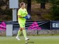 Nõmme Kalju FC - Paide Linnameeskond (17.08.19)-0627
