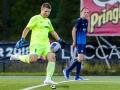 Nõmme Kalju FC - Paide Linnameeskond (17.08.19)-0628