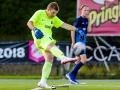 Nõmme Kalju FC - Paide Linnameeskond (17.08.19)-0629