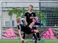 Nõmme Kalju FC - Paide Linnameeskond (17.08.19)-0633