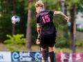 Nõmme Kalju FC - Paide Linnameeskond (17.08.19)-0637