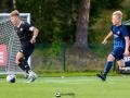 Nõmme Kalju FC - Paide Linnameeskond (17.08.19)-0642