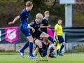 Nõmme Kalju FC - Paide Linnameeskond (17.08.19)-0645
