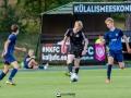 Nõmme Kalju FC - Paide Linnameeskond (17.08.19)-0666