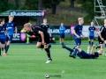 Nõmme Kalju FC - Paide Linnameeskond (17.08.19)-0670