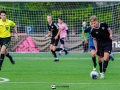Nõmme Kalju FC - Paide Linnameeskond (17.08.19)-0674