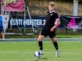 Nõmme Kalju FC - Paide Linnameeskond (17.08.19)-0683