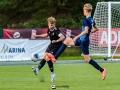 Nõmme Kalju FC - Paide Linnameeskond (17.08.19)-0686