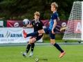 Nõmme Kalju FC - Paide Linnameeskond (17.08.19)-0687