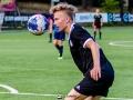 Nõmme Kalju FC - Paide Linnameeskond (17.08.19)-0690