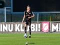Nõmme Kalju FC - Paide Linnameeskond (17.08.19)-0310