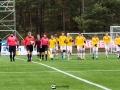 U-17 Nõmme Kalju FC - U-17 Raplamaa JK (II)(08.10.19)-0006