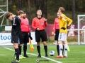 U-17 Nõmme Kalju FC - U-17 Raplamaa JK (II)(08.10.19)-0014