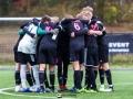 U-17 Nõmme Kalju FC - U-17 Raplamaa JK (II)(08.10.19)-0015