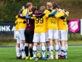 U-17 Nõmme Kalju FC - U-17 Raplamaa JK (II)(08.10.19)-0017