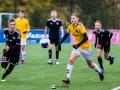 U-17 Nõmme Kalju FC - U-17 Raplamaa JK (II)(08.10.19)-0041