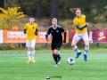 U-17 Nõmme Kalju FC - U-17 Raplamaa JK (II)(08.10.19)-0050
