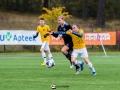 U-17 Nõmme Kalju FC - U-17 Raplamaa JK (II)(08.10.19)-0053