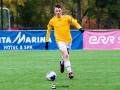 U-17 Nõmme Kalju FC - U-17 Raplamaa JK (II)(08.10.19)-0061