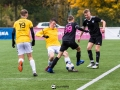 U-17 Nõmme Kalju FC - U-17 Raplamaa JK (II)(08.10.19)-0067