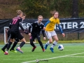 U-17 Nõmme Kalju FC - U-17 Raplamaa JK (II)(08.10.19)-0076