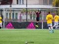 U-17 Nõmme Kalju FC - U-17 Raplamaa JK (II)(08.10.19)-0107