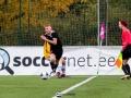 U-17 Nõmme Kalju FC - U-17 Raplamaa JK (II)(08.10.19)-0124