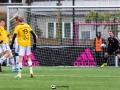 U-17 Nõmme Kalju FC - U-17 Raplamaa JK (II)(08.10.19)-0134