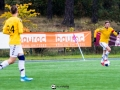 U-17 Nõmme Kalju FC - U-17 Raplamaa JK (II)(08.10.19)-0147