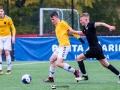 U-17 Nõmme Kalju FC - U-17 Raplamaa JK (II)(08.10.19)-0150
