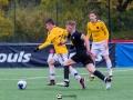 U-17 Nõmme Kalju FC - U-17 Raplamaa JK (II)(08.10.19)-0152