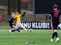 U-17 Nõmme Kalju FC - U-17 Raplamaa JK (II)(08.10.19)-0155