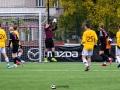 U-17 Nõmme Kalju FC - U-17 Raplamaa JK (II)(08.10.19)-0158