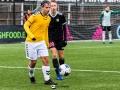 U-17 Nõmme Kalju FC - U-17 Raplamaa JK (II)(08.10.19)-0169