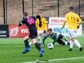 U-17 Nõmme Kalju FC - U-17 Raplamaa JK (II)(08.10.19)-0179