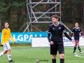 U-17 Nõmme Kalju FC - U-17 Raplamaa JK (II)(08.10.19)-0184