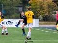 U-17 Nõmme Kalju FC - U-17 Raplamaa JK (II)(08.10.19)-0203
