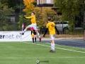 U-17 Nõmme Kalju FC - U-17 Raplamaa JK (II)(08.10.19)-0212