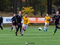 U-17 Nõmme Kalju FC - U-17 Raplamaa JK (II)(08.10.19)-0215