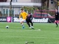 U-17 Nõmme Kalju FC - U-17 Raplamaa JK (II)(08.10.19)-0243