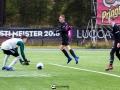 U-17 Nõmme Kalju FC - U-17 Raplamaa JK (II)(08.10.19)-0255