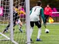 U-17 Nõmme Kalju FC - U-17 Raplamaa JK (II)(08.10.19)-0265