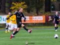 U-17 Nõmme Kalju FC - U-17 Raplamaa JK (II)(08.10.19)-0270