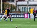 U-17 Nõmme Kalju FC - U-17 Raplamaa JK (II)(08.10.19)-0271