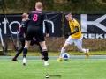 U-17 Nõmme Kalju FC - U-17 Raplamaa JK (II)(08.10.19)-0280