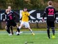 U-17 Nõmme Kalju FC - U-17 Raplamaa JK (II)(08.10.19)-0283